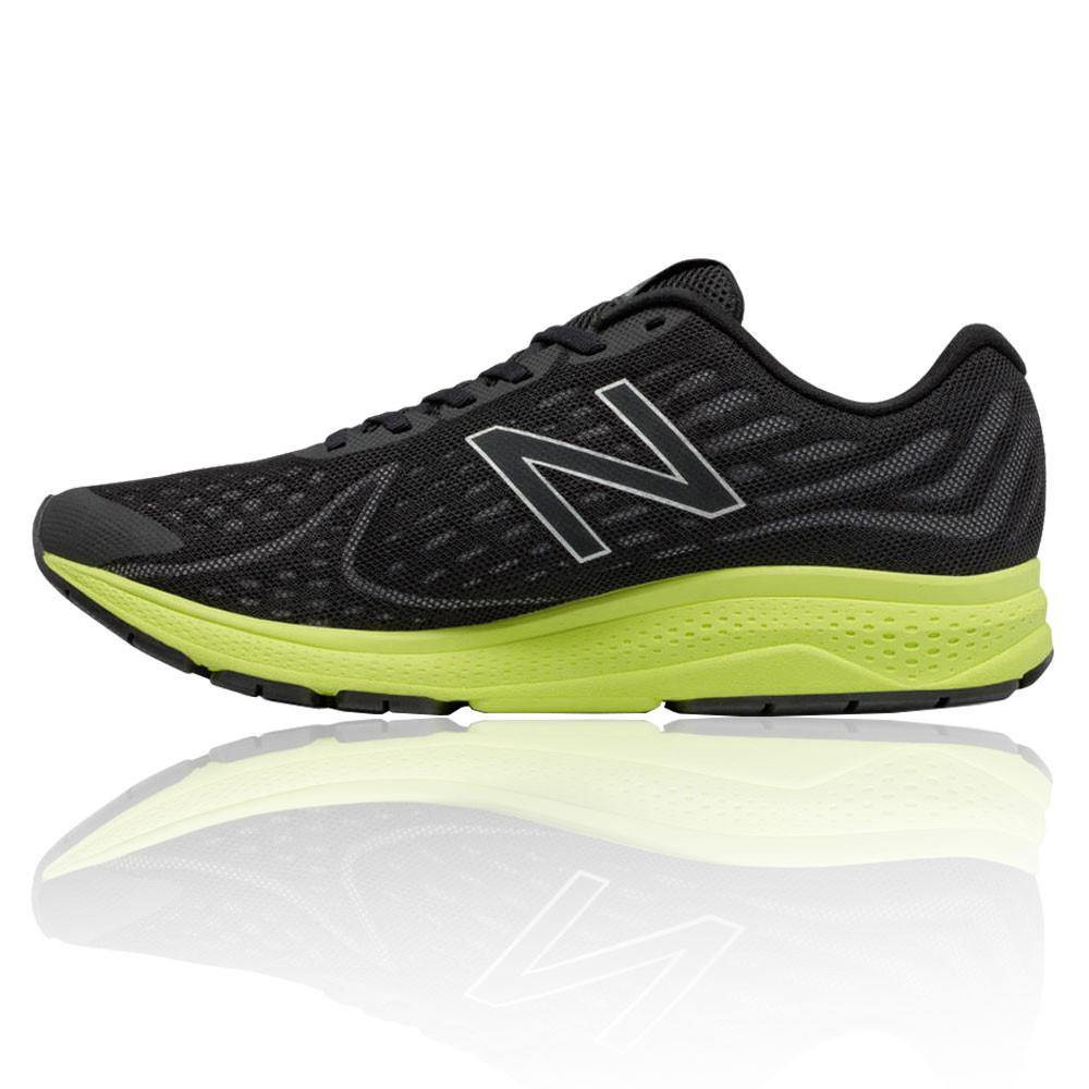 Nouvel Équilibre - Chaussures De Course De Vazee Hommes Rush2 1OZmfoeOa