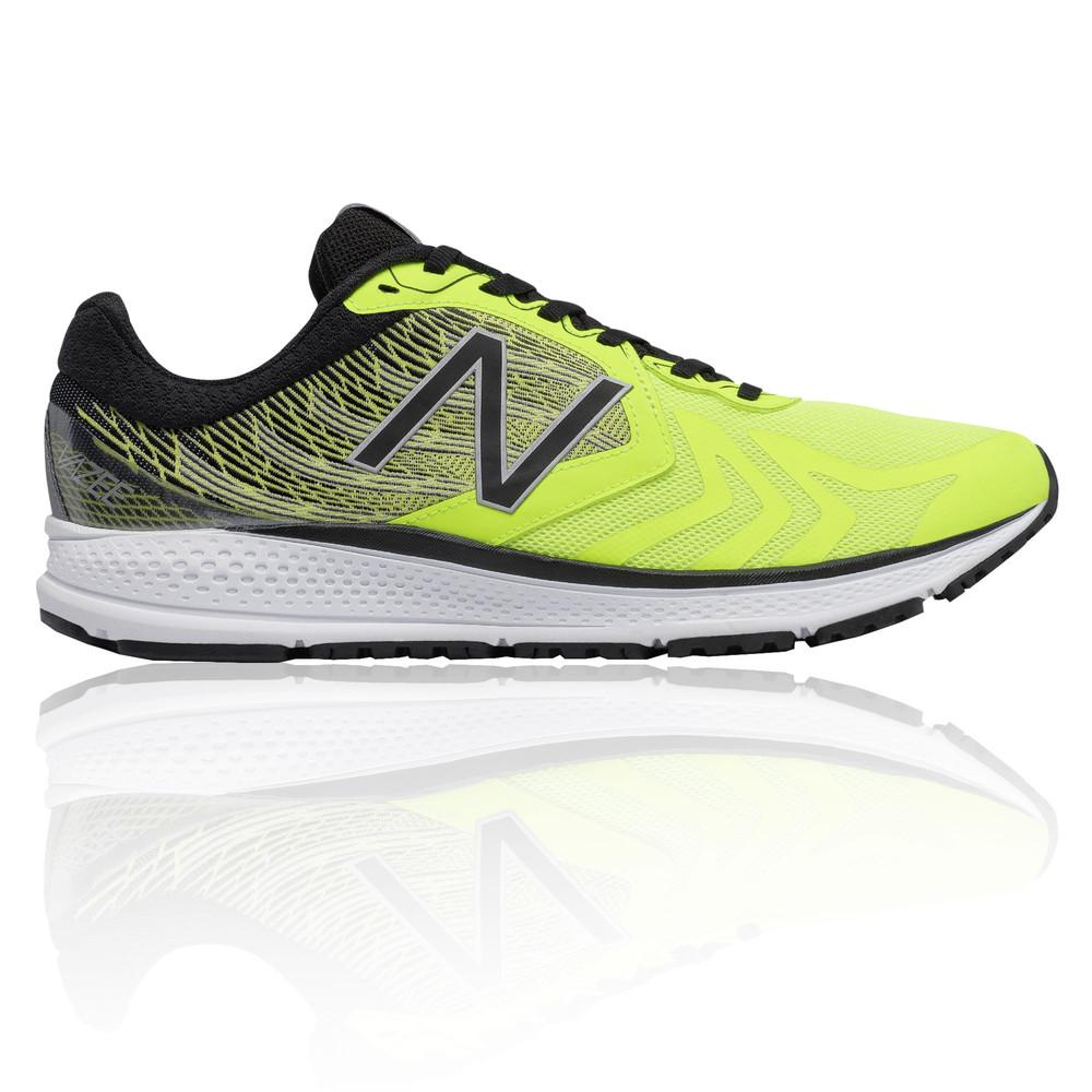 New Balance Vazee Pace Zapatillas de correr