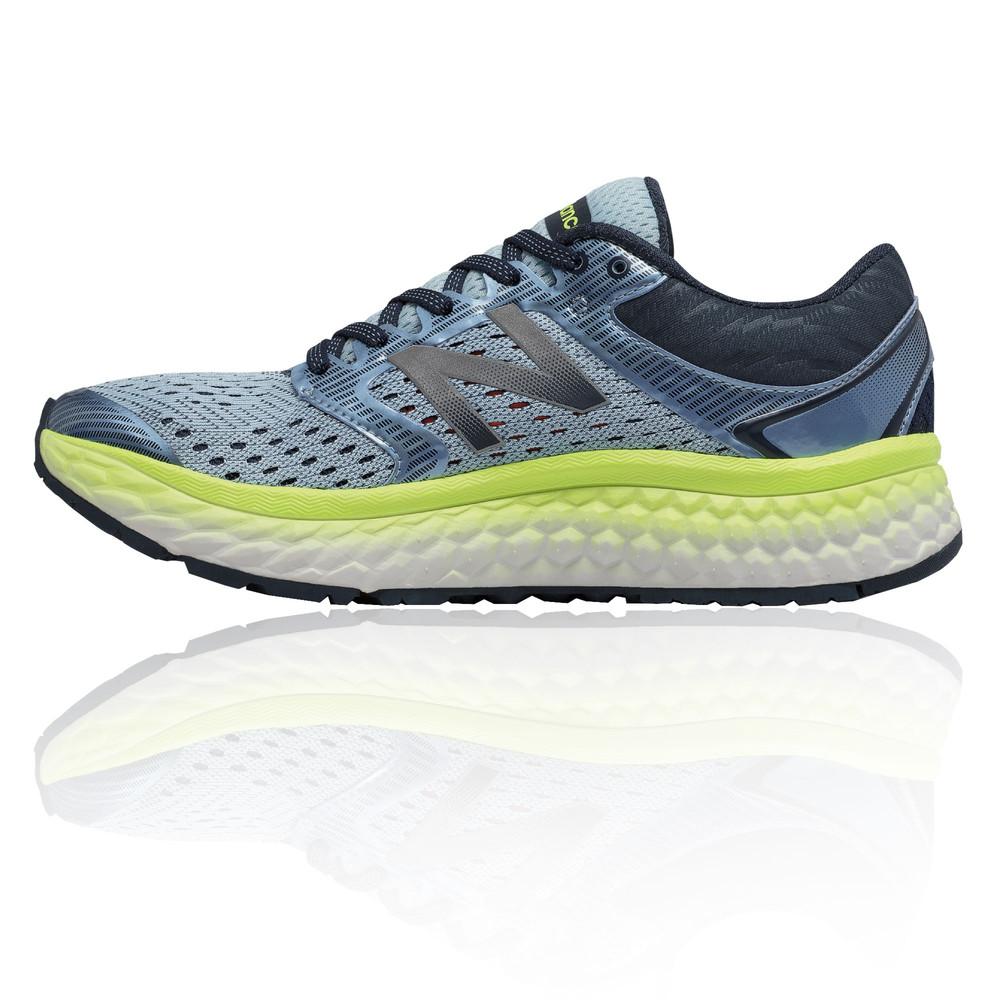 ... New Balance W1080V7 Women\u0027s Running Shoes (D Width) - SS17
