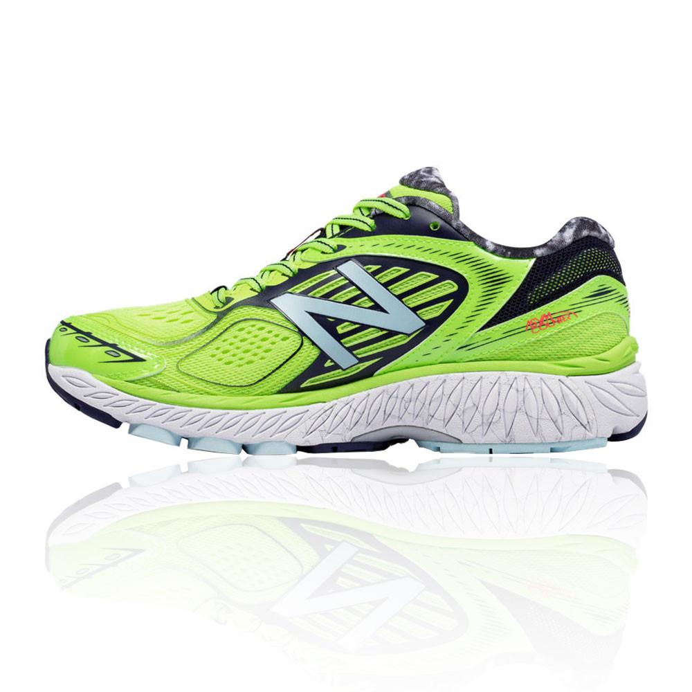 scarpe new balance per correre
