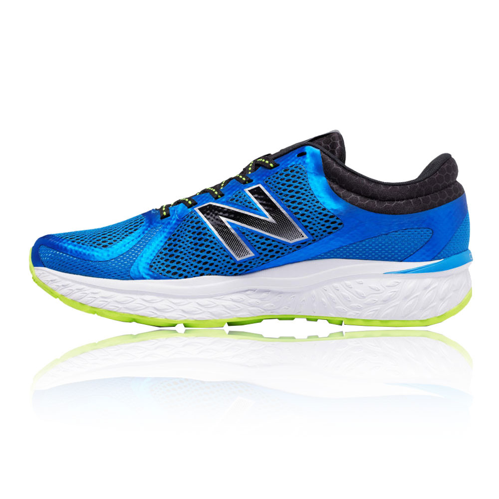 ... New Balance M720v4 Running Shoes - SS17
