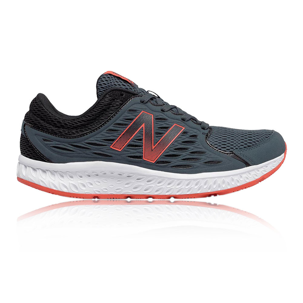 New Balance  Junior Trail Running Shoes