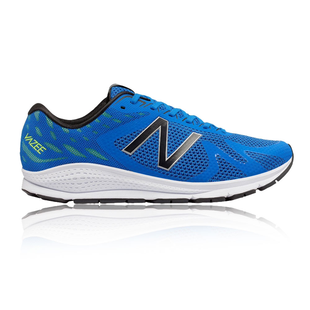 new balance vazee urge zapatillas de running - ss17