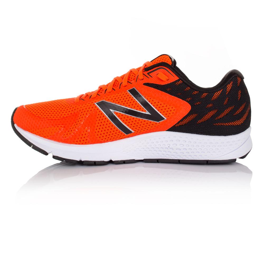 new balance vazee urge zapatillas de running - ss17