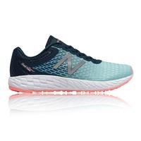 New Balance Fresh Foam Boracay V3 para mujer zapatillas de running