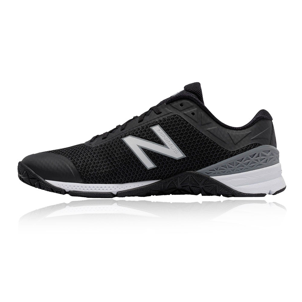 new balance trainer 40