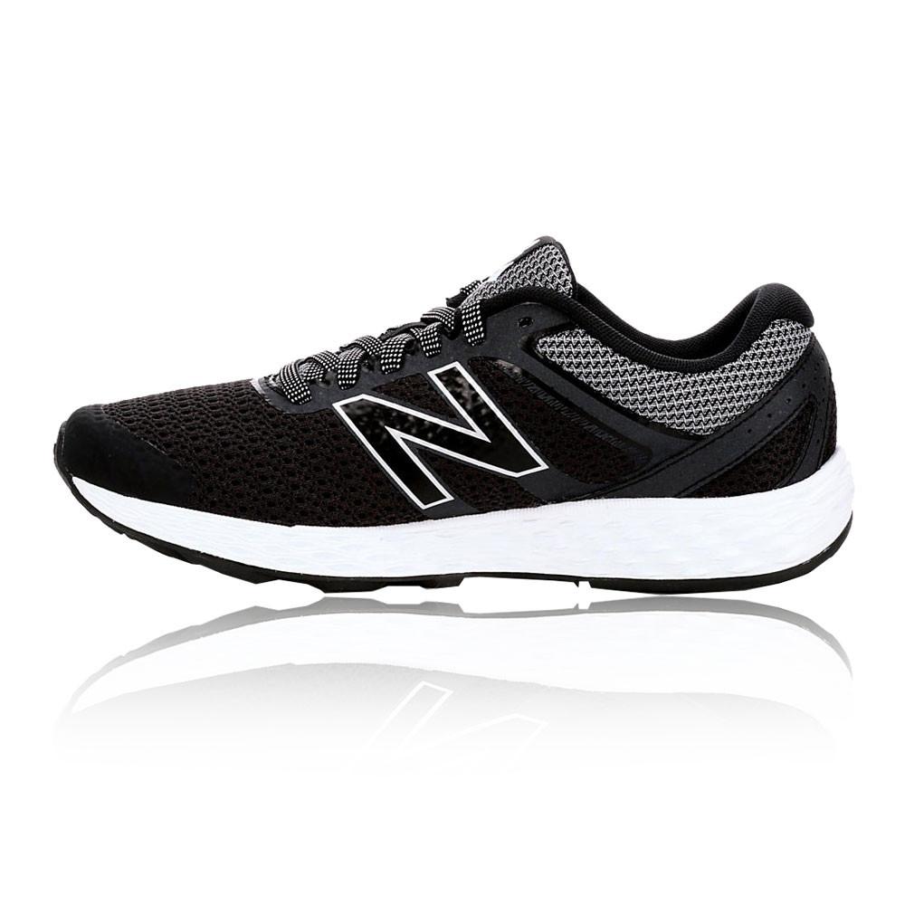 ... New Balance W520v3 Women's Running Shoes - SS17