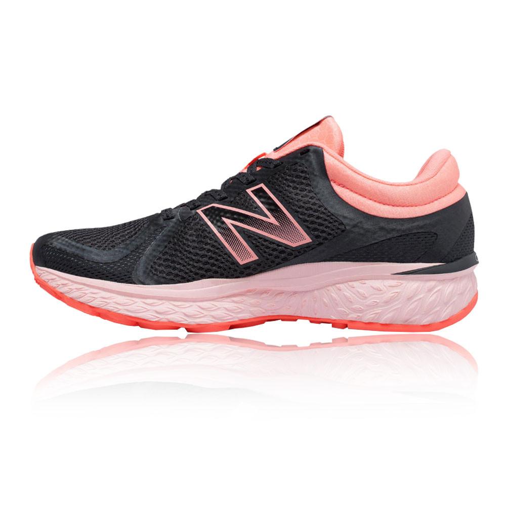 ... New Balance W720v4 Women's Running Shoes - SS17