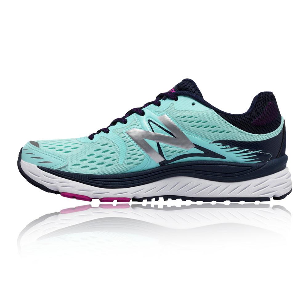 ... New Balance W880v6 Women's Running Shoes - SS17