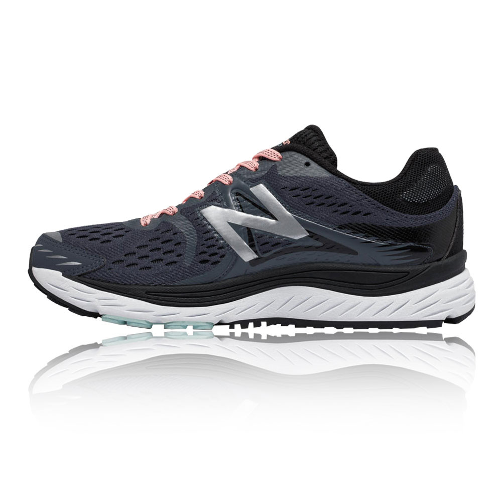 new balance w880v6 women 39 s running shoes ss17 50 off. Black Bedroom Furniture Sets. Home Design Ideas