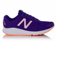 New Balance Vazee Rush V2 para mujer zapatillas de running
