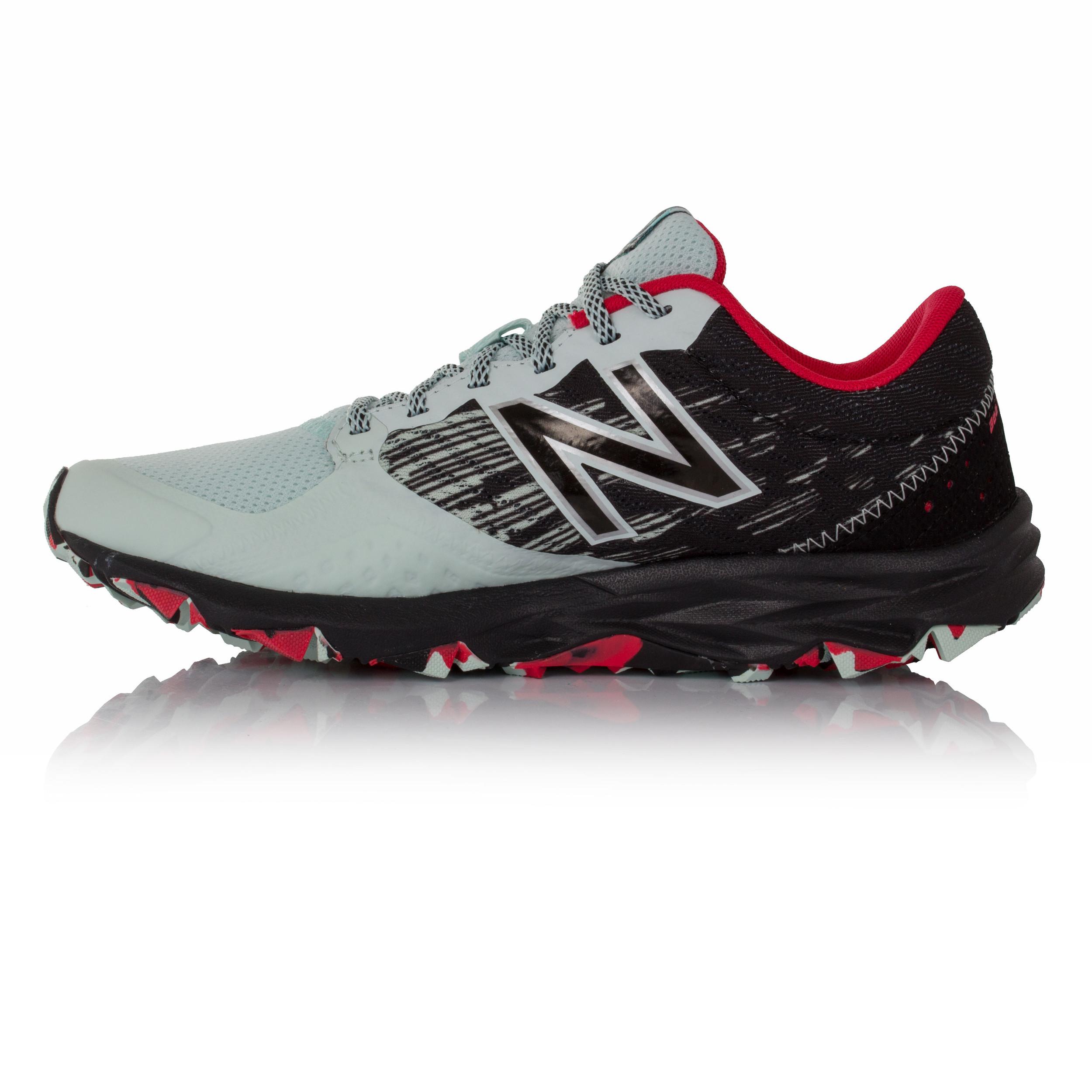New-Balance-WT690v2-Womens-Blue-Black-Trail-Running-