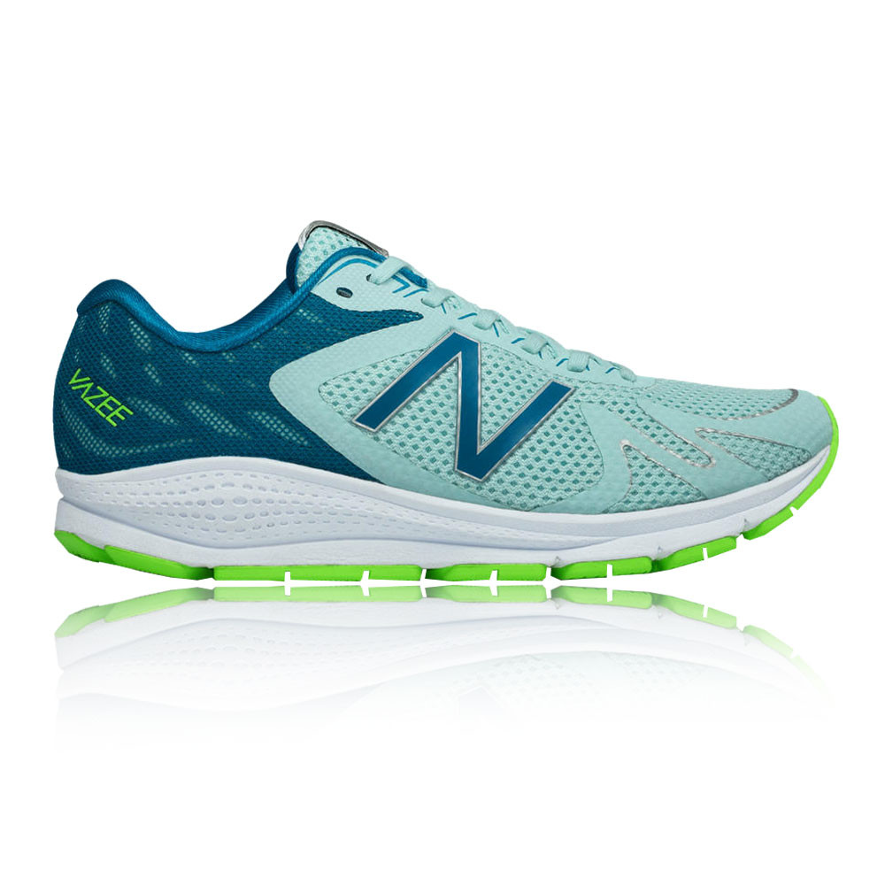 New Balance Vazee Urge V1 Women's Running Shoes - SS17 ...