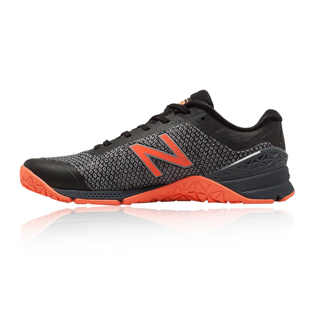 New Balance Womens  Cross Training Shoe
