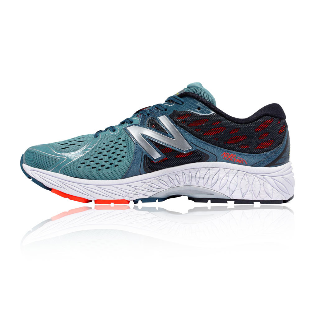 New Balance Shoes Without The N
