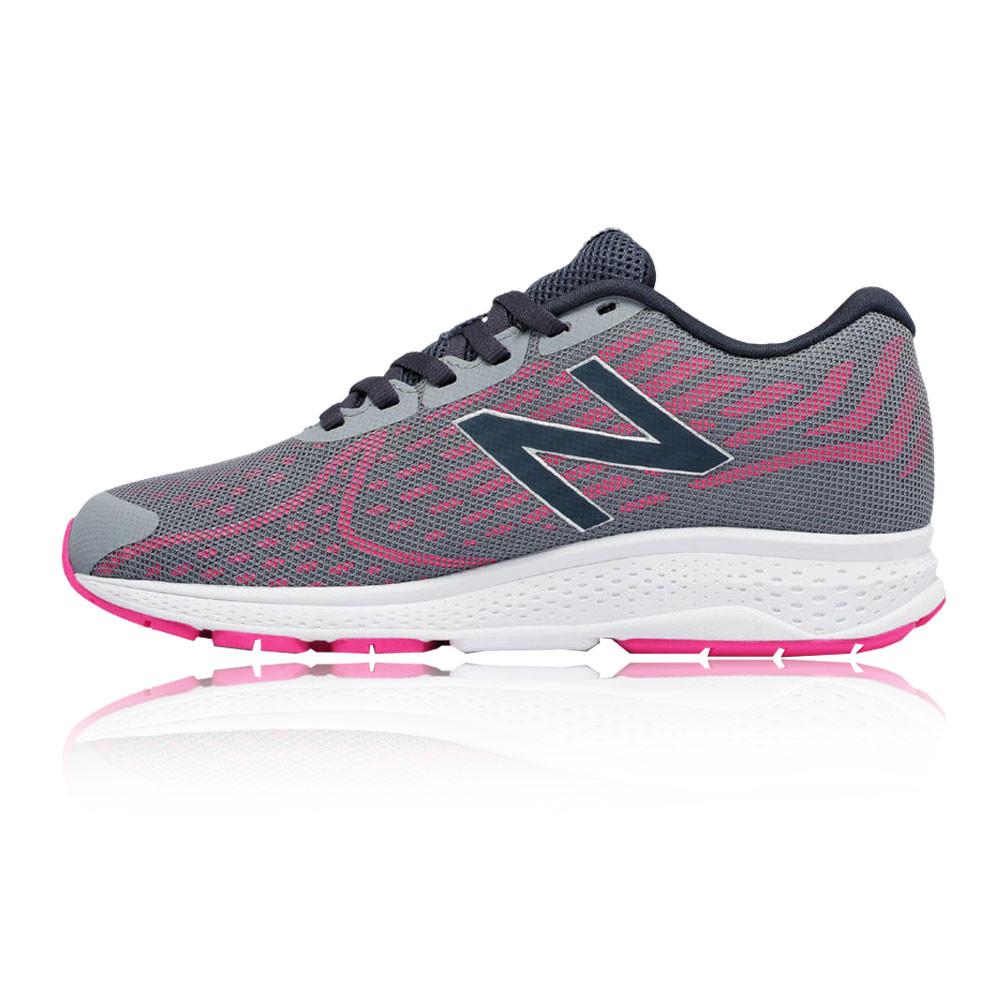 New Balance Running Shoes Vazee Rush V