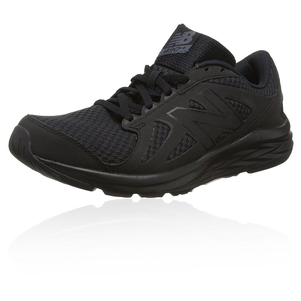 Top Mens Running Shoes  Uk