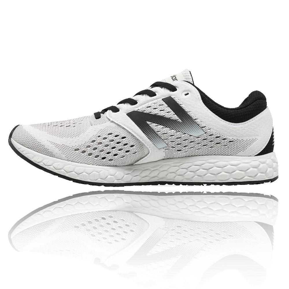 New-Balance-Fresh-Foam-Zante-v3-Mens-White-