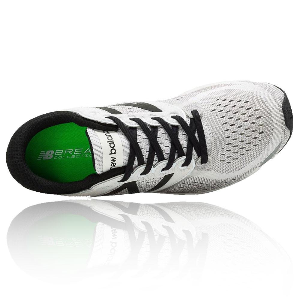 new balance zante v3 men s. new balance fresh foam zante v3 running shoes - ss17 men s r
