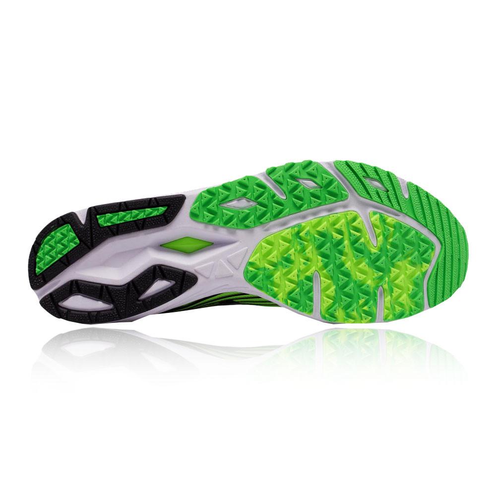 New Balance Men S V Trail Running Shoes Ebay