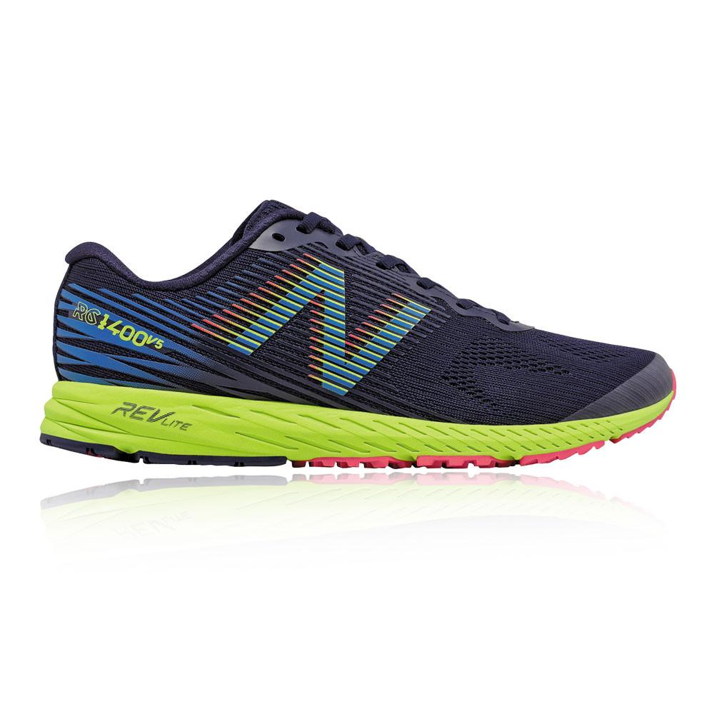 new balance running 328