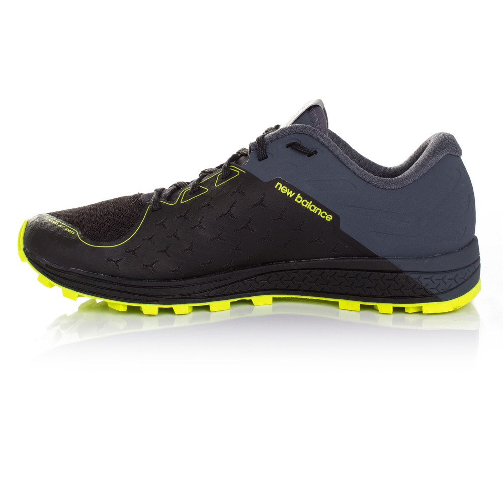 New Balance  V Womens Running Shoes Support Type