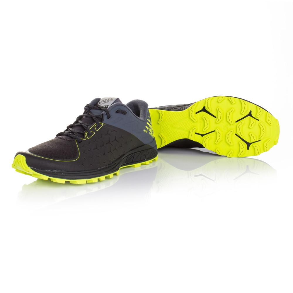 new balance vazee summit v2. new balance summit v2 trail running shoes - ss17 vazee i