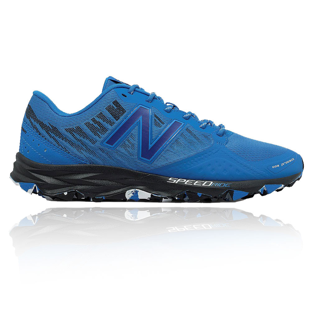 New Balance V Men S Training Shoes