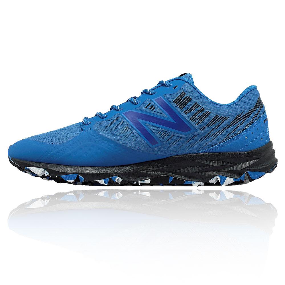 New Balance Men S Running Shoes  Ebay