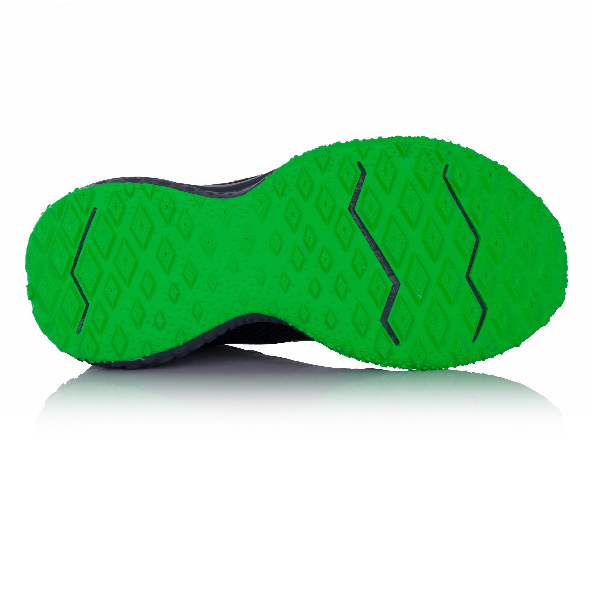 zapatillas deportes hombre running new balance