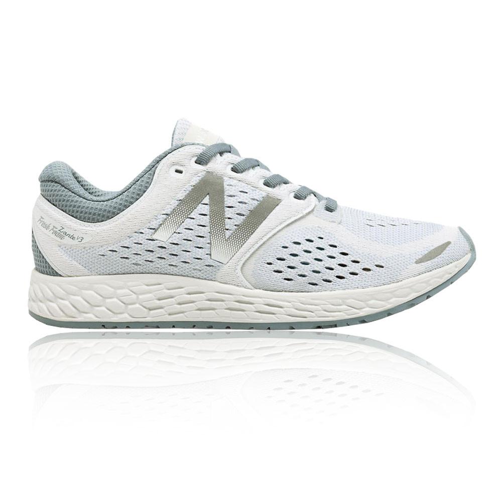 New Balance Zante Womens Running Shoes