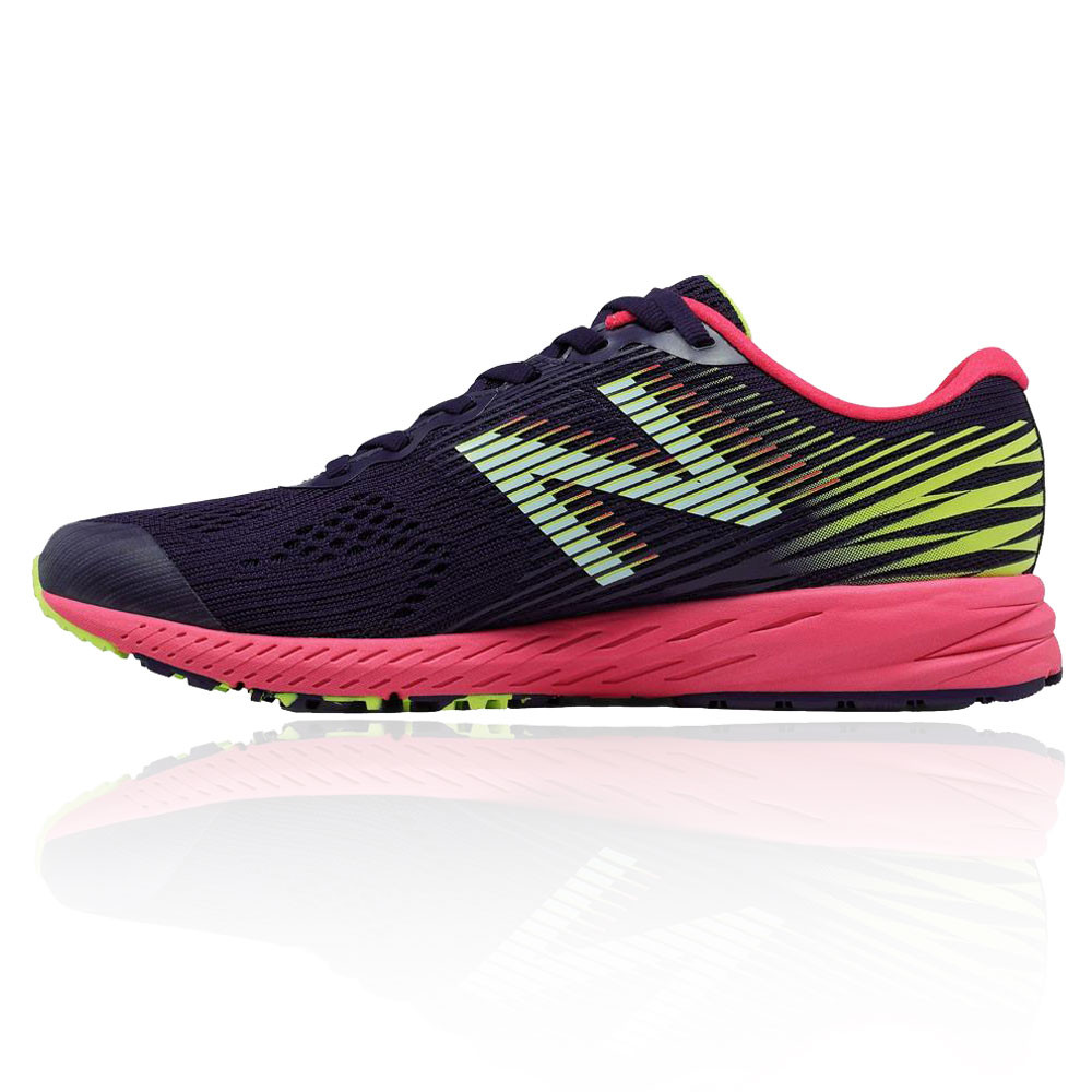 ... New Balance W1400v5 Women's Running Shoes - AW17 ...