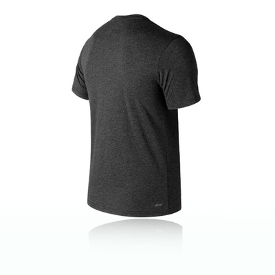 New Balance Heather Tech T-Shirt