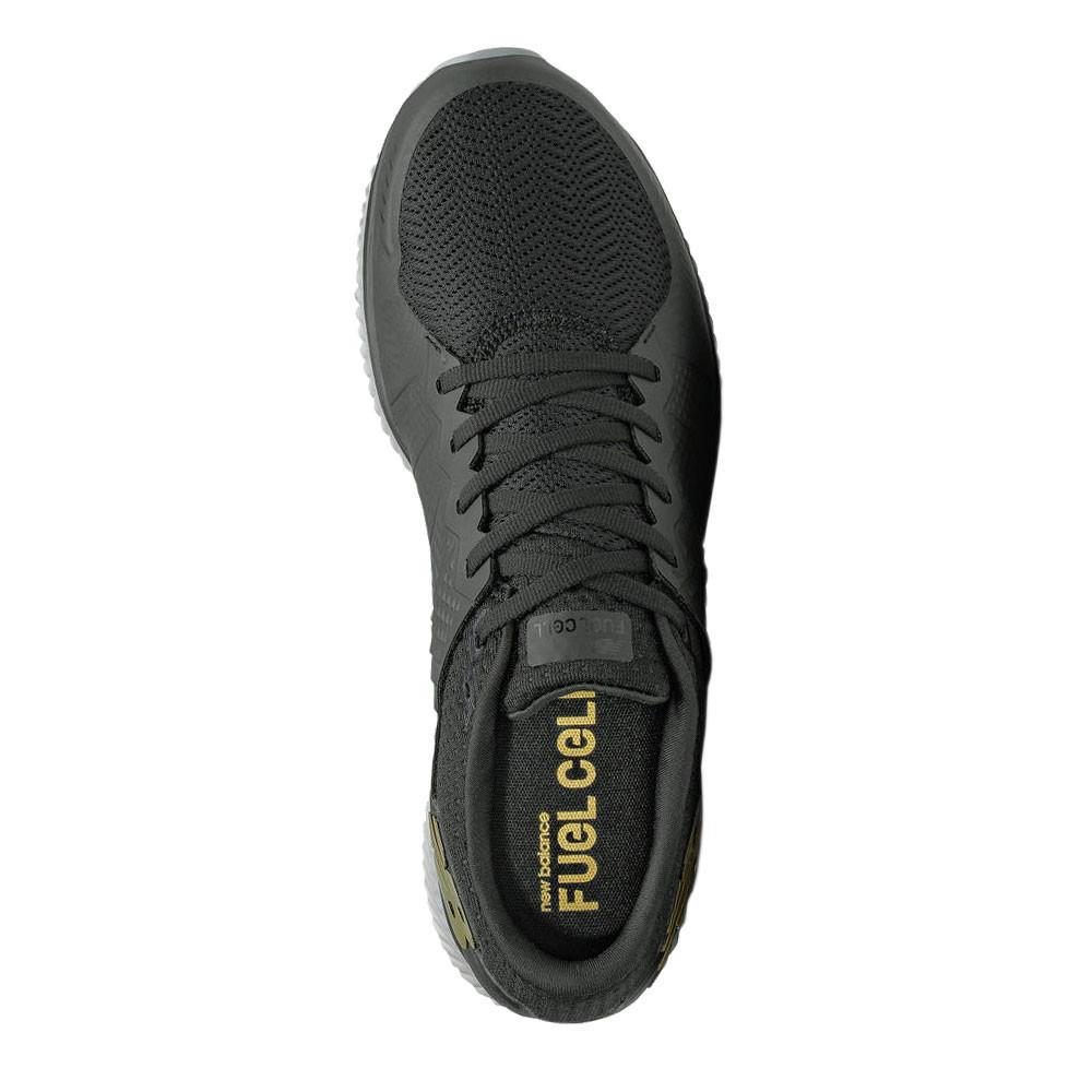 New Balance Womens Running Shoes Neutral
