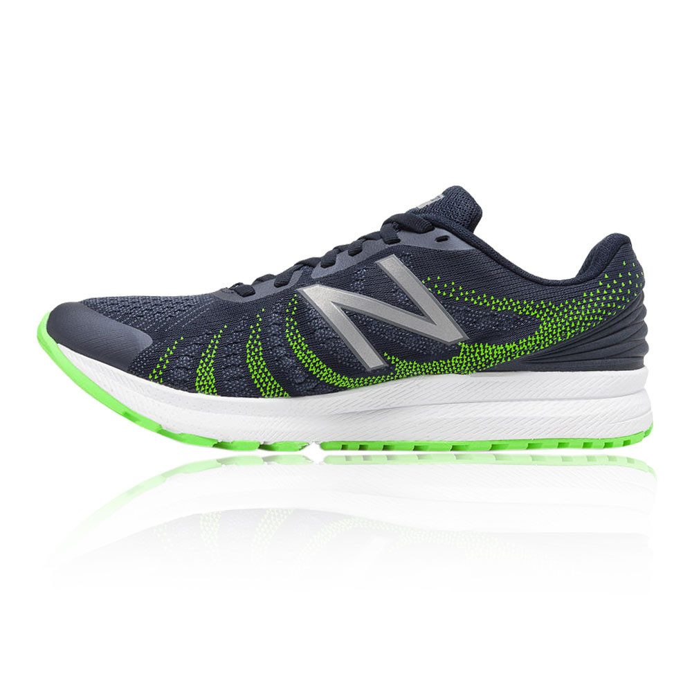 Flash V Running Shoes