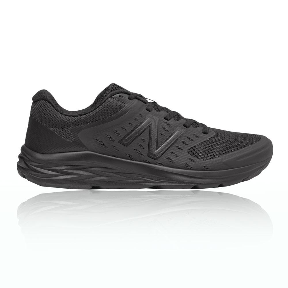 New Balance M Mens Running Shoes Reviews
