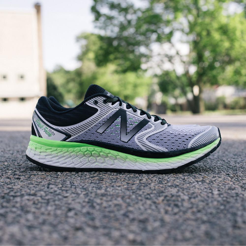 4qr4xu Balance Aw17 Chaussures De New M1080v7 Running Remise 40 78ZnxUn