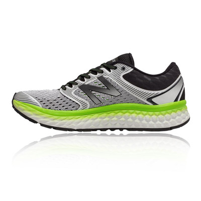 New Balance M1080v7 Running Shoes (2E Width) - AW17