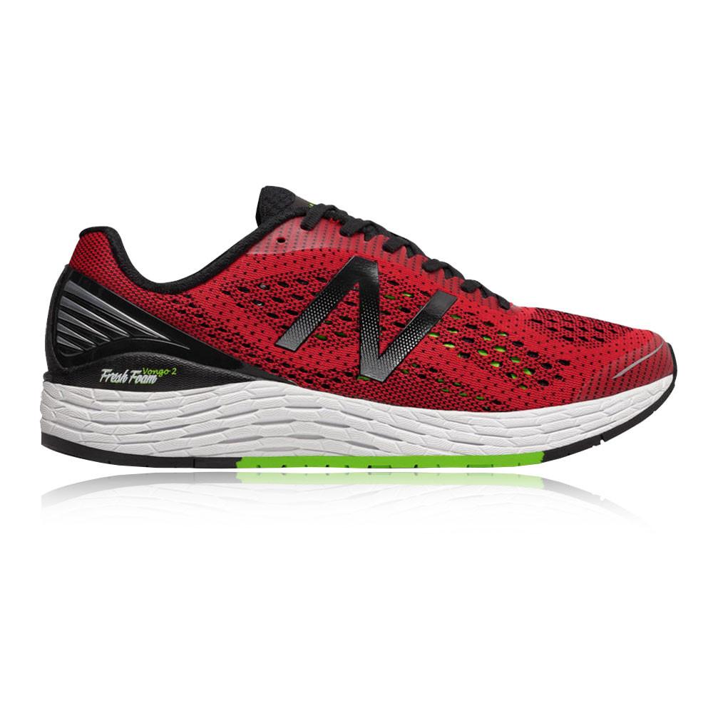 New Balance V Womens Running Shoes