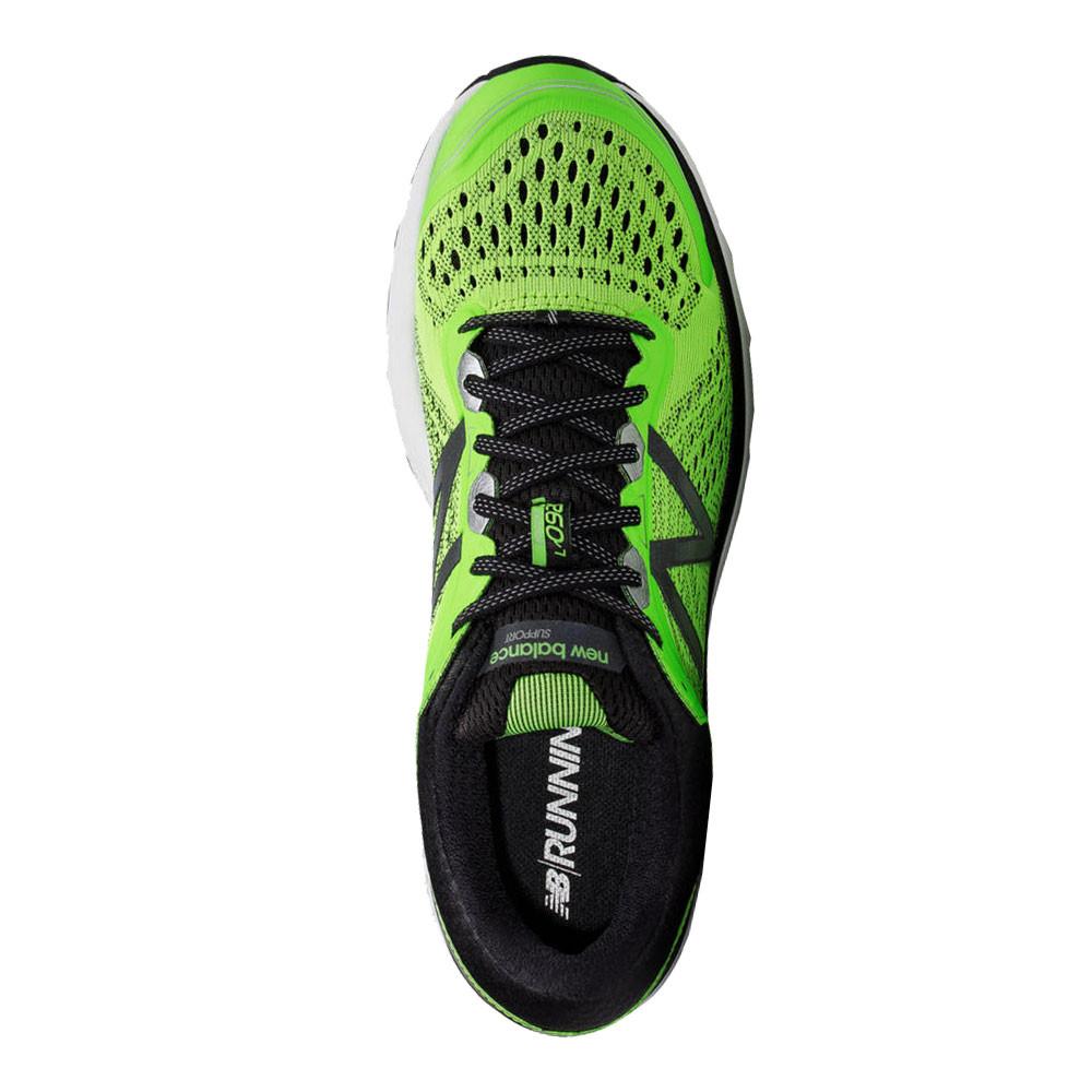 Balance New De M1260v7 40 Running Width Chaussures 2e Aw17 Fdqzrdw