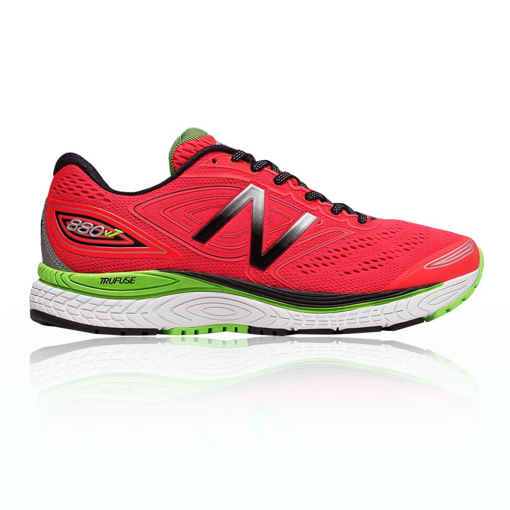 Cyber Week Running Shoes