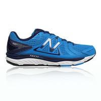 New Balance M670v5 Running Shoes - AW17