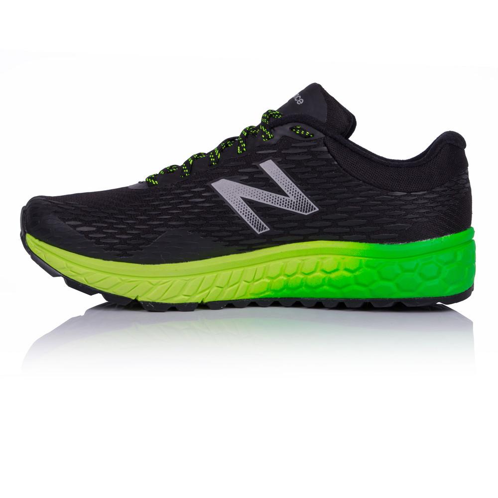 zapatillas new balance hierro v2
