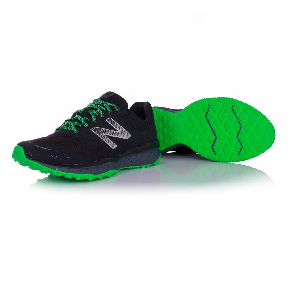 new balance mt620v2 trail running shoes nz
