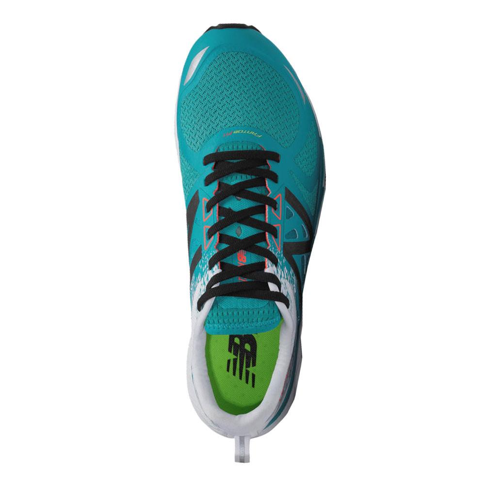 New Balance M1500v3 Running Shoes - AW17
