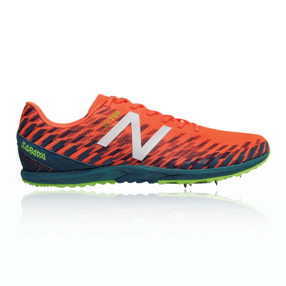 New Balance Cross Country Running Shoes