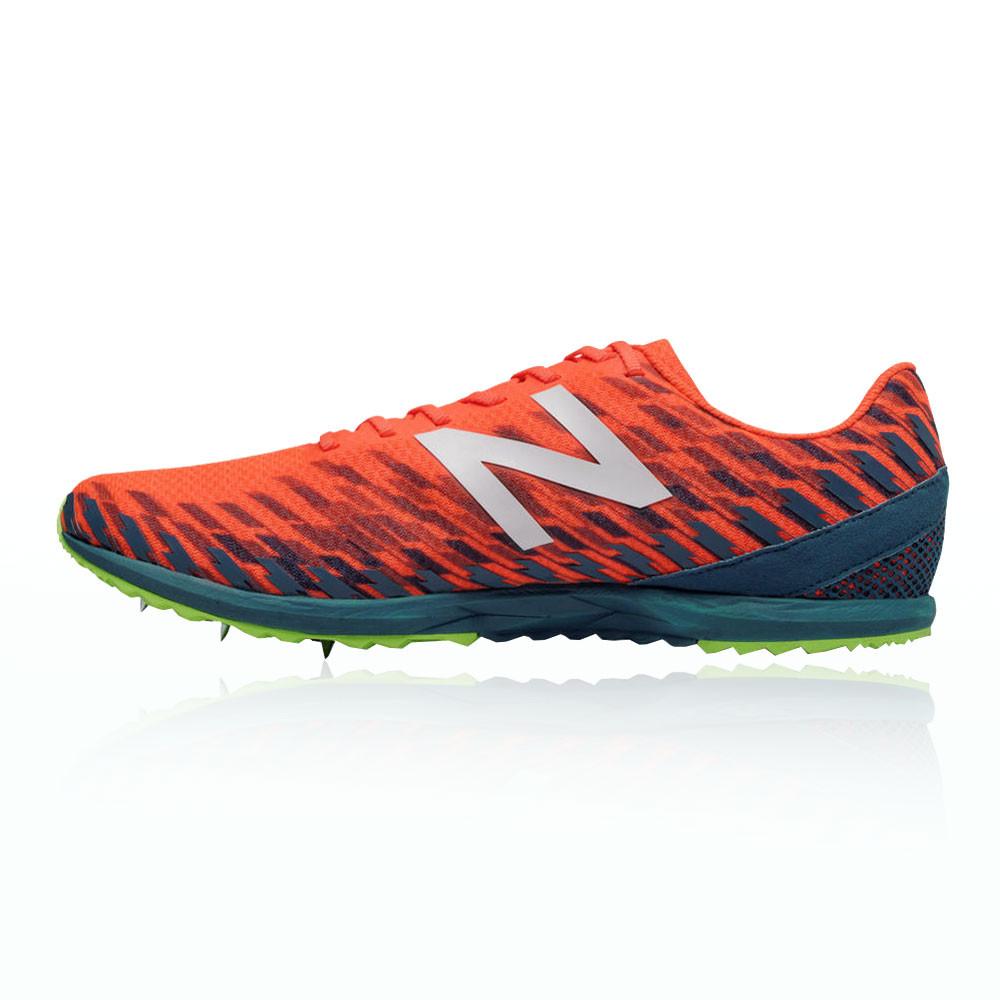 New Balance MXCS700v5 Cross Country Running Shoes - SS18
