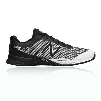 New Balance Minimus 40 scarpe da allenamento