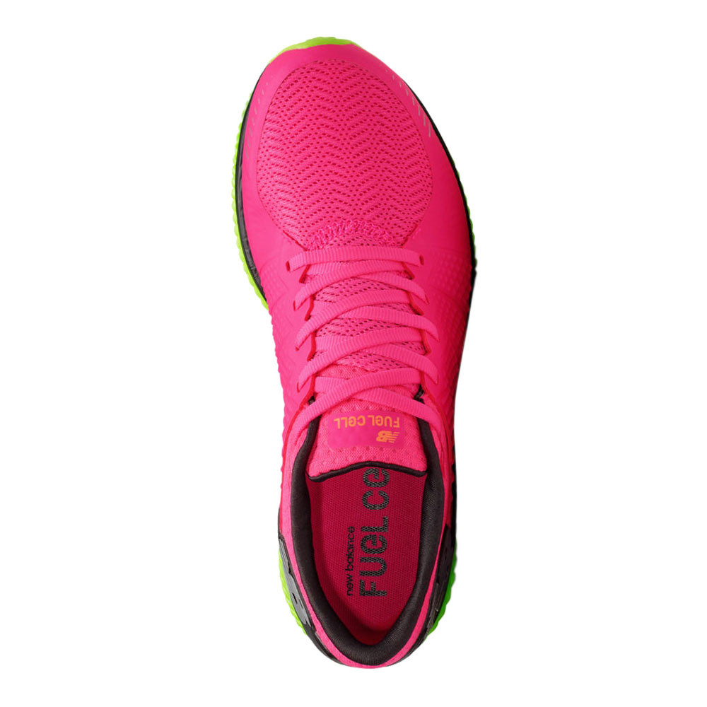 new balance fuel cell v1
