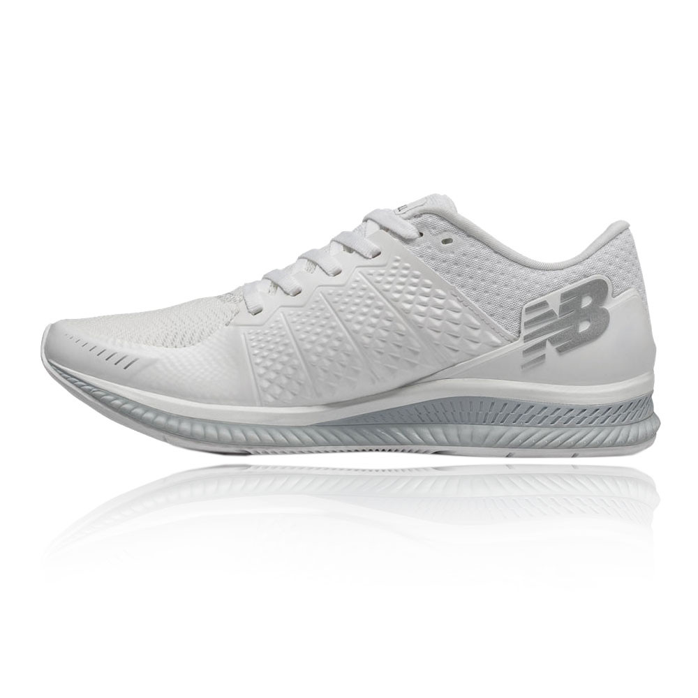 new balance donna fuell cell